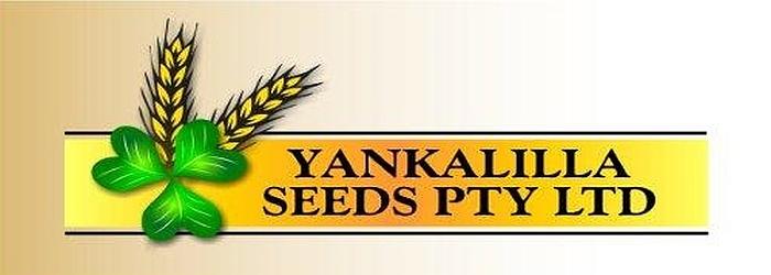 Yankalilla Seeds